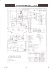 goodman wiring diagram wiring diagram and hernes goodman wiring diagram automotive diagrams