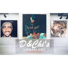 d chi s urban art  on urban wall art sims 4 with d chi s urban art exquisite sims pinterest urban art sims