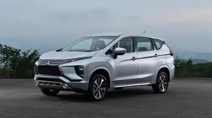 2018 mitsubishi xpander price philippines. interesting 2018 the mitsubishi 7seater is a frontwheel drive mpv for 2018 mitsubishi xpander price philippines