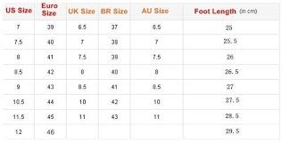Man Slp Designer Ankle Chelsea Boots Casual Kanye West Shoes European Style Martin Boots Size 39 46 Waterproof Boots Western Boots From Mikishinny