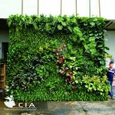 affordable artificial vertical garden wall system plastic green wall for sell on green garden wall artificial with affordable artificial vertical garden wall system plastic green wall