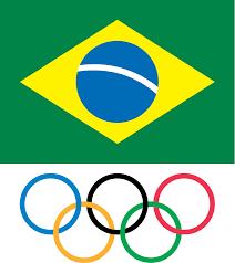 Design Qualification Wikipedia Brazilian Olympic Committee Wikipedia