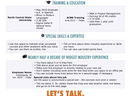 Traditional Resume Templates Resume Objectives For High School