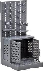 In stock on march 1, 2021. Amazon Com Tomytec Little Armory Ld002 Gun Rack A Plastic Model Kit Toys Games