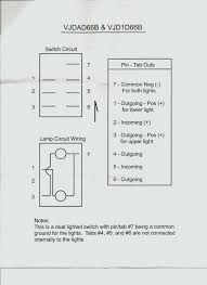 illuminated toggle light switch lighted rocker switch wiring diagram illuminated toggle light switch lighted toggle switch wiring diagram illuminated switch wiring diagram wiring auto wiring illuminated toggle