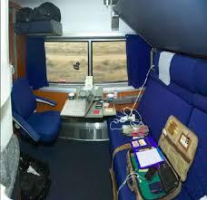 amtrak bedroom. Image Result For Amtrak Superliner Bedroom Images P