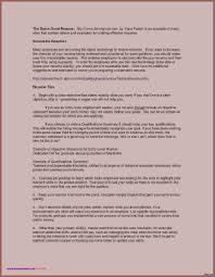 10 Additional Skills To Add To Resume Cover Letter
