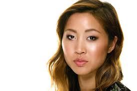 asian makeup look by celebrity makeup artist monika blunder