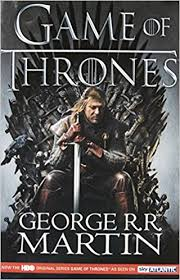 buy a game of thrones a song of ice and fire book online at low  buy a game of thrones a song of ice and fire book online at low prices in a game of thrones a song of ice and fire reviews ratings