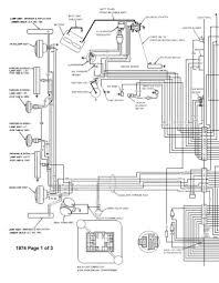 s14 240sx wiring diagram picture schematic wiring library 89 nissan 240sx vacuum diagram nissan auto wiring diagram