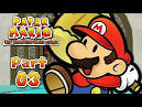 paper mario the thousand year door part 10