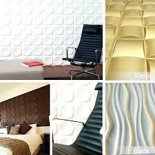 interesting plastic wall covering for bathrooms beautiful decorative plastic wall covering sheets photo wall art pvc