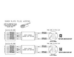rj45 male connector wiring diagram complete wiring diagrams \u2022 RJ45 Female Connector Pinout rca to rj45 wiring diagram gallery electrical wiring diagram rh metroroomph com cat 5 wiring diagram rj45 jack color code