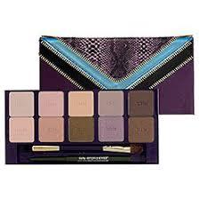 best eye makeup palette 2016