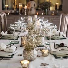 christmas centerpieces for round tables. Tree Design With Round Table Decorations Home White And Gold Outdoor Decorative Covers Christmas Centerpieces For Tables