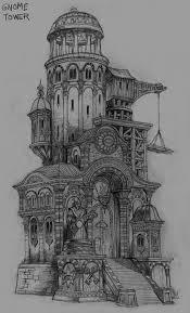 architectural buildings drawings.  Buildings Pin By Animate Kate On Architecture  Pinterest Gremlins Gnomes And  Animation On Architectural Buildings Drawings E