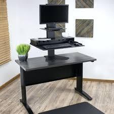 desk sit stand desk frame uk ikea standsit office desk bekant sitstand desk canada duke