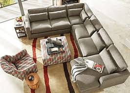 Detroit Sofa Company Furniture Collection | Art Van Home