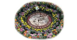 Round rock gardens Cactus 5 Off Any Purchase Of 25 Or More By Round Rock Gardens Youtube Round Rock Gardens Round Rock Coupons One Coupon Available