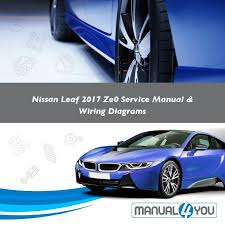 nissan leaf wiring diagram all wiring diagram nissan leaf 2017 ze0 service manual wiring diagrams manual4you 1984 nissan pick up wiring diagram