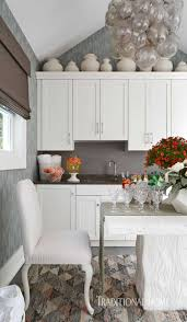 pool house kitchen. Decorator Showhouse Trends-hampton-2015-pool House Kitchen By TSP Design,LLC-TH Pool