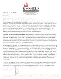 Cover Letter Sample Financial Analyst Cover Letter Cover Letter