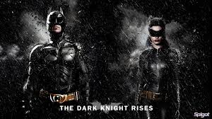 great the dark knight rises iphone wallpaper hd 640x960px