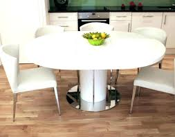 hightop dining table high top round table small round high top table high top dining tables