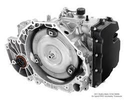 2011 chevrolet bu conceptcarz com bu s 169 horsepower