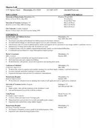 free resume samples amp writing guides for all with samples of resume sales coach resume