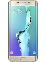 samsung edge 8. samsung galaxy s6 edge plus price in india: buy online | mobile specifications, reviews \u0026 comparison - gadgets now 8