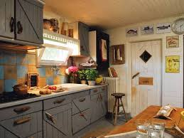 French Style Kitchen Cabinets Impressive French Kitchen Design Kitchenclassictk