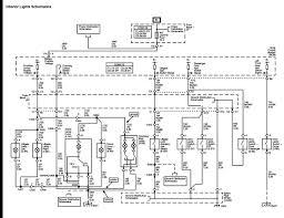 2000 suzuki grand vitara wiring diagram fuse manual 2000 suzuki grand vitara wiring diagram fuse manual