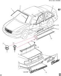 2011 cadillac srx wiring diagram 2011 discover your wiring cadillac parts diagram