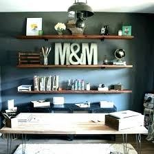 Designing small office space Limited Small Office Decoration Idea Small Office Space Decorating Ideas Small Office Space Ideas Interior Design Work Living Room Small Office Decoration Idea Yslshoesshopcom