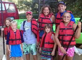 Siblings of Stephanie Roller-Bruner move family forward - News ...