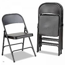 steel folding chair with two brace support by alera alefc94b hon steel folding chairs with padded