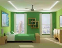 Home Paint Designs New Decorating Ideas