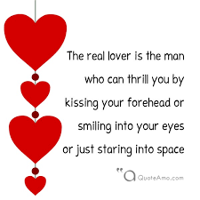 Valentines Day Quotes For Love