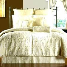 brown tan comforter sets cream colored with regard to and grey bedding color king remodel 8