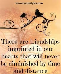 Meaningful Quotes About Friendship Gorgeous Meaningful Quotes About Friendship Interesting Will Never Be
