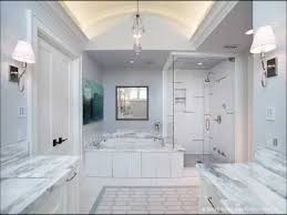 custom master bathrooms.  Custom Custom Master Bathrooms And Showers By Reuter Homes And Master Bathrooms E