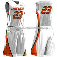 Shorts Basketball Basketball Jersey Jersey And