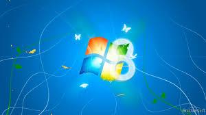 Light Animated Wallpaper Windows 8 ...