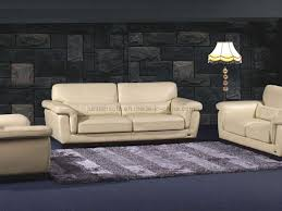top quality furniture manufacturers. Living Room Best High Quality Leather Sofa Green Good Top Furniture Manufacturers H