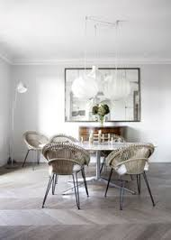 home tour beautiful parisian apartment simplicity ethnic touches with a french flair in this apartment is located in the marais district of paris
