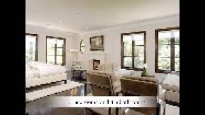Kim Kardashian Bedroom Decor Celebrity Houses Kim Kardashian Youtube