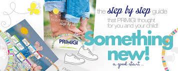 Mum Let Primigis Step By Step Guide Help You Primigi
