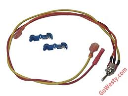 wiring harness adapter for installation of aftermarket stereo Vanagon Stereo Wiring Harness stereo keyed power toggle kit photo vanagon stereo wiring harness