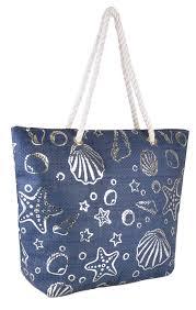 summer beach bags. Simple Bags WomensZipUpSummerBeachBagShoulderBag To Summer Beach Bags N